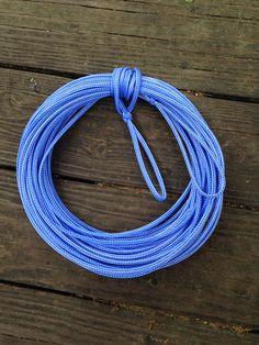 Blue spectra swivel mainline Water Ski, Skiing, Bracelets, Blue, Jewelry, Products, Ski, Bangle Bracelets, Jewellery Making