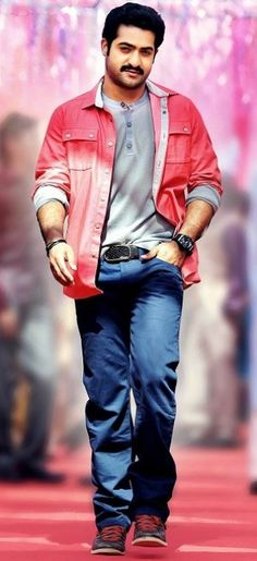 Young Tiger Jr.NTR is now the man in trouble in Tollywood film industry. In spite of crossing all the hurdles and reaching the top position, the fate is not in the way of Jr.NTR. - See more at: http://www.tollywoodtimes.com/en/newsfullstory/5cjf5suyec/New-hurdles-for-JrNTRs-film-producers/2825#sthash.Rkq1yHX4.dpuf