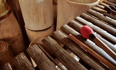 La marimba, Colombian traditional musical instrument. South America, Musicals, Concept, Traditional, Objects, Buenaventura, Cool Things, Earth, Culture