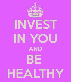 #texasfitchicks #fitness #inspiration