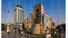 Από την Κωνσταντινούπολη στην Ίνστανμπουλ. ΒΙΝΤΕΟ