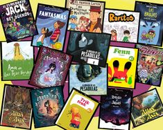 Comic Books, Comics, Cover, Art, Professor Layton, Ghosts, Elves, Hilarious, Art Background