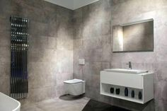 Awesome Modern Bath Tile Bathroom Floor Ideas Tiles Philippines Photos Creator House Online Home Improvement Farmhouse Shower Showers Astounding 2019 Images Bathtub Designs Grey Tub Magnificent Pictures Design Master White Wall And - Lcfund Modern Small Bathrooms, Modern Bathroom Decor, Bathroom Colors, Bathroom Interior Design, Bathroom Designs, Bathroom Ideas, Bathtub Designs, Wooden Bathroom, Bathroom Wall