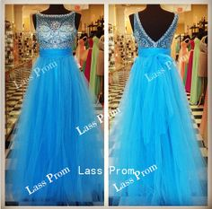 Backless sequins Sexy Dress prom dress Evening Dress Bridesmaid Dress 2014 Hot Selling party dress