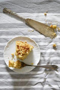 gluteeniton_omenapiirakka_gluteenittomatreseptit_hannamarirahkonen_yellowmood1096