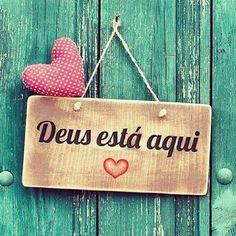 #meumundoandatão #positivo