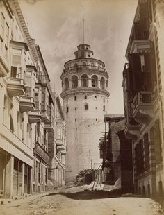 Büyükhendek Caddesi Abdullah Fréres fotoğrafı