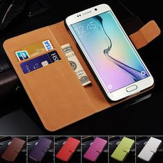 Samsung Galaxy S6 Cases available at http://www.newcase.com.au/galaxy-s6-cases/