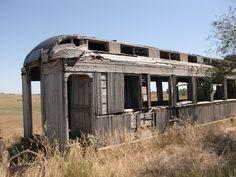 South Dakota | South Dakota: Where the West Begins | Everett Potter's Travel Report  Micoley's picks for #AbandonedProperties www.Micoley.com
