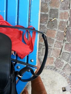 A good match Drawstring Backpack, Backpacks, Bags, Fashion, Handbags, Moda, Fashion Styles, Backpack, Fashion Illustrations