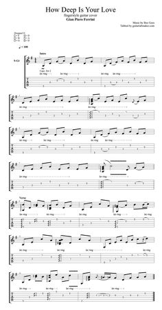 ==>Check out simple guitar songs 9282 Guitar Tabs Acoustic, Easy Guitar Tabs, Guitar Tabs Songs, Music Tabs, Easy Guitar Songs, Guitar Sheet Music, Guitar Chord Chart, Simple Guitar, Music Sheets