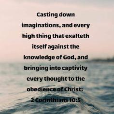 Devotional Quotes, Bible Verses Quotes, Bible Scriptures, Faith Quotes, Wisdom Quotes, Religious Quotes, Spiritual Quotes, Christian Life, Christian Quotes