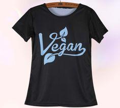 46 mejores imágenes de Go Vegan  f2576a98b90