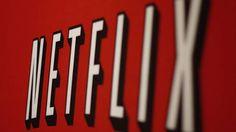 Netflix-Comcast deal blurs the lines of net neutrality.  Read: http://exm.nr/1mFoPz5 (via @Examiner.com)  #Netflix #Comcast #NetNeutrality #TechNews