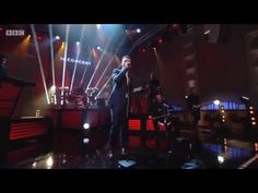 Sam Smith - Live at the BBC 2015 [HD] - YouTube