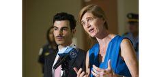 """ONU: réunion """"historique"""" sur les persécutions de l'EI contre les gays"""