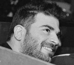 Che Guevara, My Life, Hair Styles, Hair Plait Styles, Hair Makeup, Hairdos, Haircut Styles, Hair Cuts