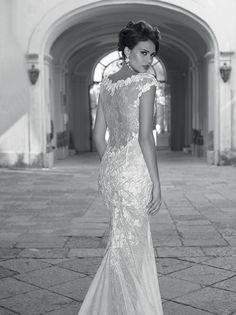 178963e1987c  ateliersignore  napoli  campania  wedding  swag  bride  sposa  tuttosposi   matrimonio