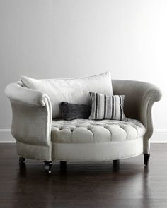 chairs, couches, chaises on Pinterest