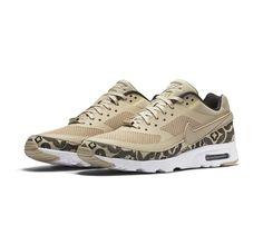 new product 035e8 8c47c Nike Argentina on