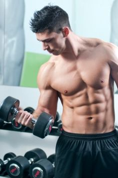 How To Gain Weight Fast: The Ultimate Guide For Skinny Guys