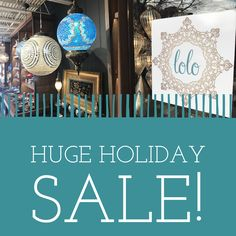 Holiday Sales, Home Crafts, Las Vegas, Lights, Rugs, Home Decor, Farmhouse Rugs, Decoration Home, Room Decor