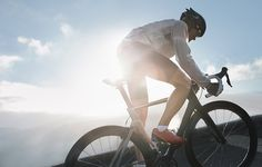 6 Training Plans to Make You Leaner, Stronger, and Faster http://www.bicycling.com/training/training-plans/6-training-plans-to-make-you-leaner-stronger-and-faster?utm_campaign=Bicycling