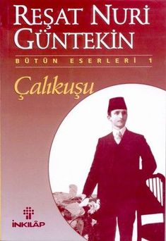 READ IT - Çalıkuşu by Reşat Nuri Güntekin - a book that was originally written in a different language - Turkish I Love Books, Books To Read, My Books, Historical Fiction Books, Book Corners, Famous Books, Book Writer, I Love Reading, Poetry Books