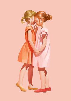 Pin by vlad saltytowel on character design in 2019 art, illustration art, a Art And Illustration, Character Illustration, Poses, Character Inspiration, Character Art, Art Couple, Drawn Art, Color Studies, Art Design