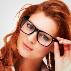 Arrase no Look do Dia ❤❤❤  Compre pelo site em até 10x Sem Juros e Frete Grátis nas compras acima de R$400,00 reais. 👉 www.aoculista.com.br  #aoculista #look #glasses #sunglasses #eyeglasses #oculos