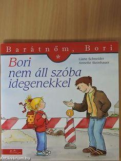 """Képtalálat a következőre: """"Bori nem áll szóba idegenekkel"""""""