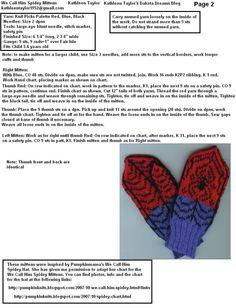 [12-06-07+spidey+mittens+2.JPG]