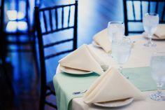 The Milestone Aubrey Mansion | Natalie Gore and James Casey Wedding Day | Mint Wedding  #mint #wedding #decor #theme
