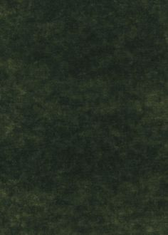GP & J Baker Kings Velvet Emerald fabric