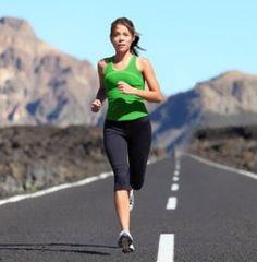 Gagner en endurance : augmenter ses réserves énergétiques pour courir ou rouler plus longtemps
