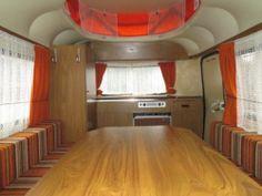 Eriba Puck classic pop-top caravan with full awning | eBay. Awning is a Soplair.