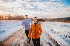 Tips for Staying Healthy this Winter Season—During the long dark winter months, our bodies need additional support for optimal functioning. Types Of Magnesium, Fit Couples, Fitness Couples, The Long Dark, Gastroesophageal Reflux Disease, Muscle Function, Stomach Ulcers, Muscle Spasms, Bones And Muscles