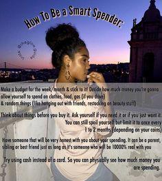 @ møe 🌞⛅🌟 fσℓℓσω мє for more! Girl Life Hacks, Girls Life, Hoe Tips, Glow Up Tips, Baddie Tips, Girl Tips, Financial Tips, Useful Life Hacks, Thing 1