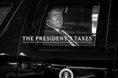 18 Revelations From a Trove of Trump Tax Records - The New York Times Billy Graham Evangelistic Association, Federal Income Tax, The Trump Organization, Trump Taxes, Federal Bureau, Investment Firms, Tax Refund, Running For President, Investigations