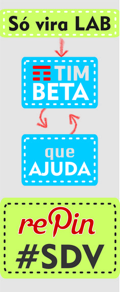 1 a 50 pins Beta Beta, Tim Beta, Mobiles Internet, Mo S, Humor, Quotes, Flavio, Bora Bora, Twitter