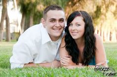 love bird session - couples