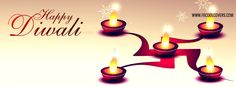 Diwali facebook covers for the timeline profile.