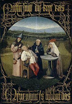 Cutting_the_Stone_(Bosch).jpg (2134×3051)