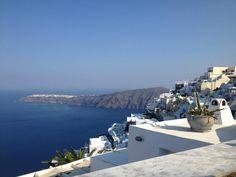 Hotel Katerina's Castle (Santorini/Imerovigli) - Reviews, Photos & Price Comparison - TripAdvisor