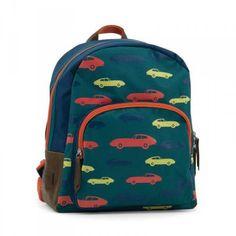 0dbe5c63d78 De vrolijkste boekentassen en schooltassen voor jouw peuter of kleuter