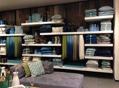 west elm visual merchandising - Google Search
