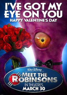 Pictures & Photos from Meet the Robinsons - IMDb 2000s Disney Movies, Disney Movie Posters, Wilbur Robinson, Meet The Robinson, Disney Shorts, Twist Of Fate, Life Motto, Walt Disney, Disney Pixar