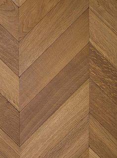 SOLID floor|material | parquet