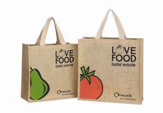 Jute Bag/ Jute Shopping Bag/ Promotional Shopping Bags   Sofar International are manufacturing all kind of bib apron, waist apron, oven glove,  shopping bag, bottle bag, laundry bag and promotional bag since 1998.   SOFAR INTERNATIONAL www.sofarint.com WhatsApp: 0092 300 669 4489 Emai: info@sofarint.com