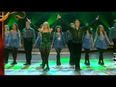 ▶ Michel Fugain - Tous Les Acadiens - YouTube